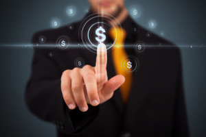 投资新三板有哪些风险呢?