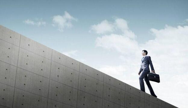 别说那么多有的没的,业绩才是拟IPO公司的试金石!
