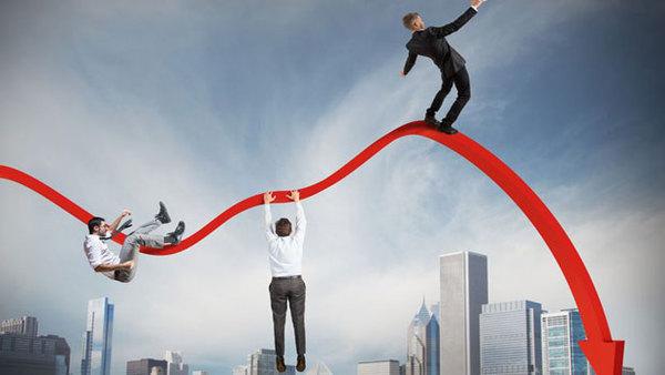 放弃进创新层的做市股一铭软件 半年跌70%
