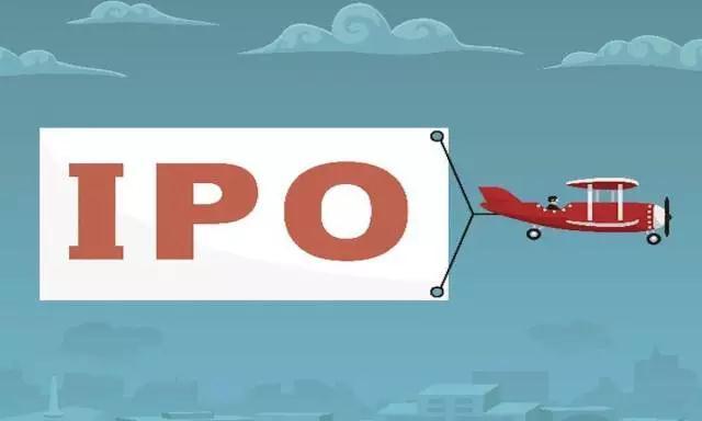 这样搭配中介机构 IPO通过率最高!
