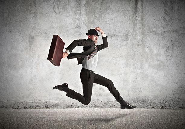 二次申报IPO的过会率、间隔时间及保荐机构变动情况