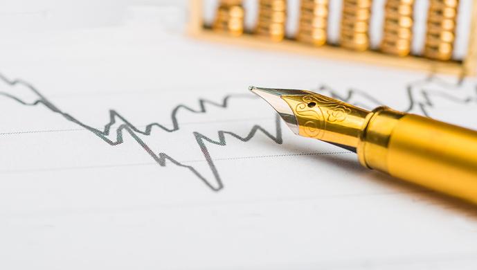 重磅!上海出台支持区域性股权市场发展新规,助力五个中心建设 中国金融观察网www.chinaesm.com
