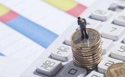 伯朗特再签2497万合同  3月份已完成6452万销售额 中国金融观察网www.chinaesm.com