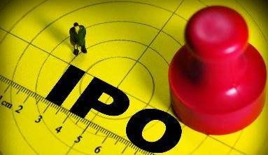 巴兰仕撤回IPO申请  2017年净利未达5000万 中国金融观察网www.chinaesm.com