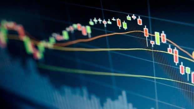 ATM生产商:时代抛弃你的时候,连一声再见都不会说 中国金融观察网www.chinaesm.com