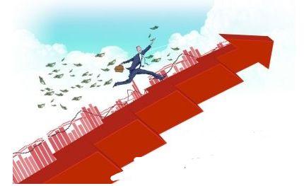 坤鼎集团2017年净利近亿  拟10转8派2元 中国金融观察网www.chinaesm.com