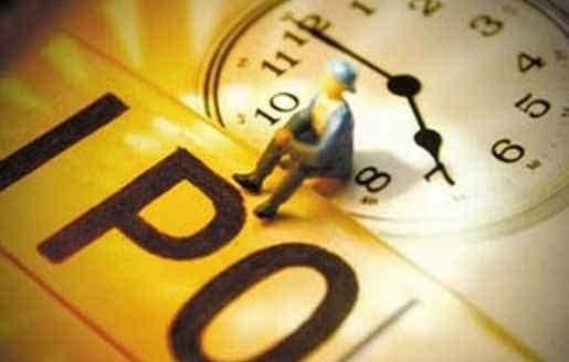 拟IPO企业星火环境营收6799万  净利下滑逾3成至3056万 中国金融观察网www.chinaesm.com