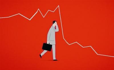 """整治""""任性""""停牌进行时 多家做市企业今日复牌遭遇暴跌"""