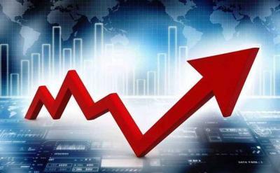 整车物流业务增加 拟IPO企业中集股份2017年净利9365万