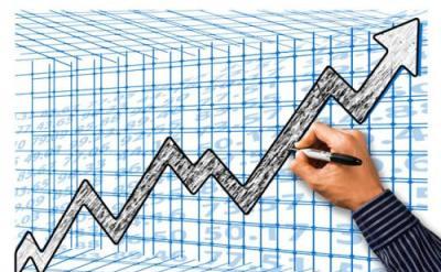 拟IPO企业传智播客2017年净利1.4亿 拟10转10送41派8