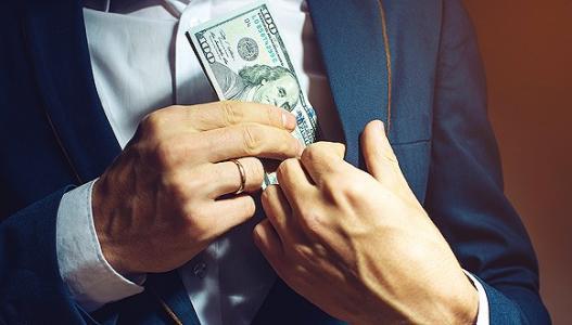 """2过2引发的讨论:8000万门槛""""三类股东""""已不是障碍? 中国金融观察网www.chinaesm.com"""