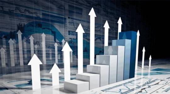 四月执业质量评价结果出炉 申万宏源、招商证券夺冠 中国金融观察网www.chinaesm.com