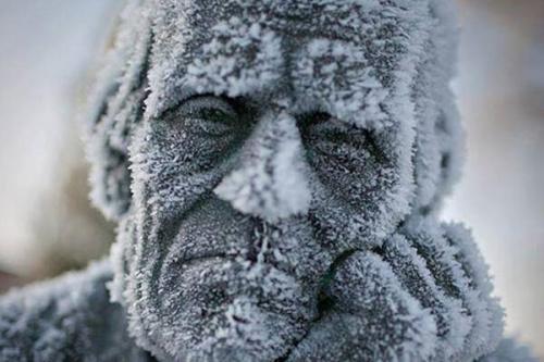 资本市场渐冷,专注Pre-IPO的投资机构们该如何过冬?
