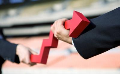 百川环能重启上市辅导 2017年净利5791万