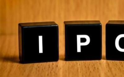 新三板转板制度落地须以IPO注册制为前提