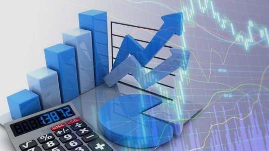 新三板股权质押融资门槛抬高