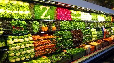 上市公司永辉超市拟近3亿入股新三板农产品企业