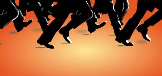 國金證券發布風險提示:四川一家新三板公司的全部高管同時辭職 中國金融觀察網www.uasevent.com