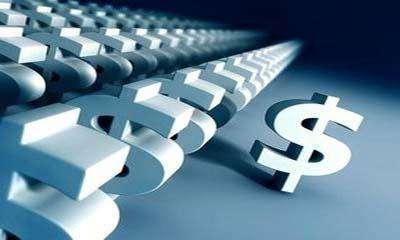 年收入逾50亿,最大子公司却还不起2亿债务 背靠湖南国资的黑金时代何以至此? 中国金融观察网www.chinaesm.com