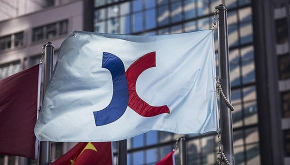 一天挂牌8只新股 港股今年有望夺回IPO冠军 中国金融观察网www.chinaesm.com