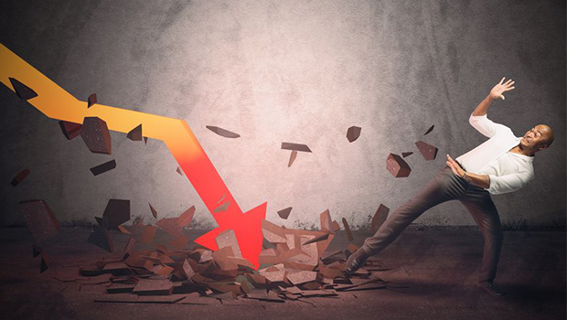 瑞立达复牌暴跌58% 2017年亏损1.2亿 中国金融观察网www.chinaesm.com