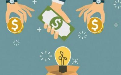 华龙证券拟发行20亿短期融资券补充流动资金