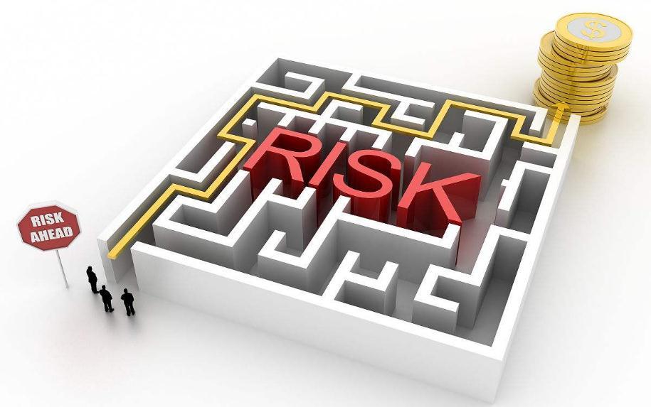 眾聯信息未按時按規召開股東大會被提示風險