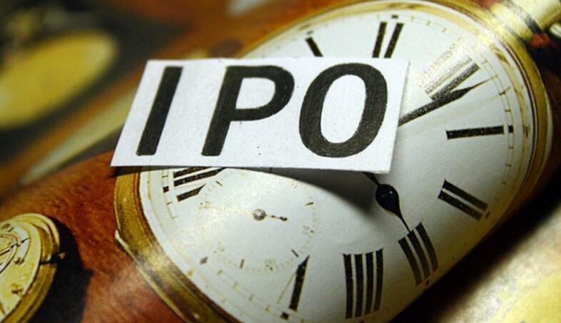 昂利康、華培動力首發過會 申昊科技IPO申請被否