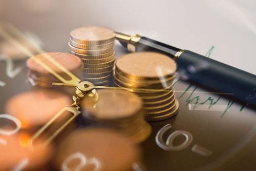 2018年半年報陸續出爐:永安期貨凈賺5.42億元 開源證券業績下滑