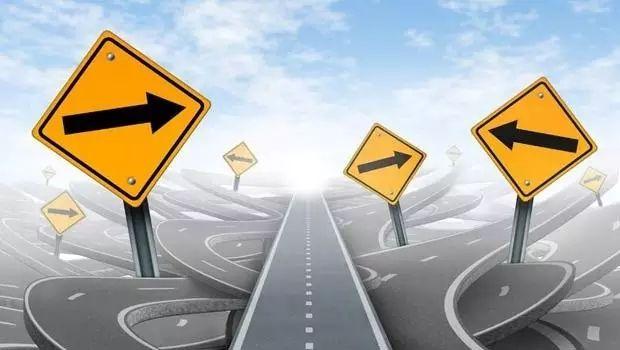 股轉回應做市商退出、介紹新三板特定事項協議轉讓實施情況