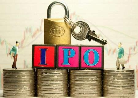 "IPO過會率低至55%,已有多家企業倒在""大客戶依賴"""