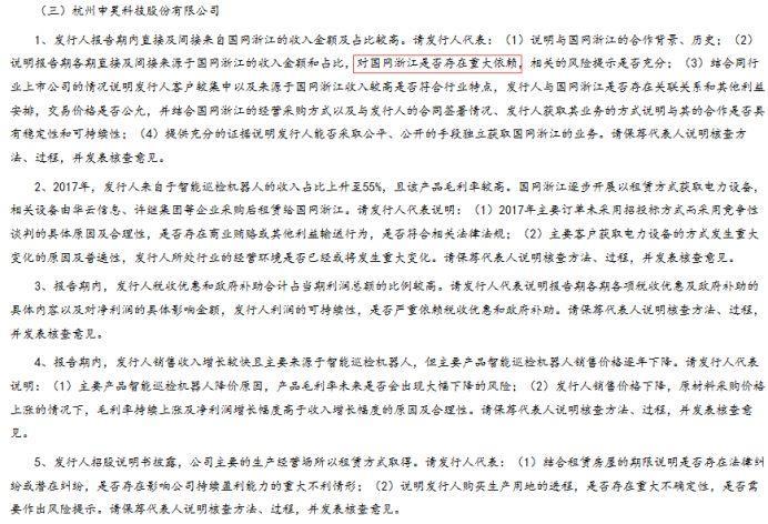 """IPO過會率低至55%,已有多家企業倒在""""大客戶依賴"""" 中國金融觀察網gdxjdl.cn"""