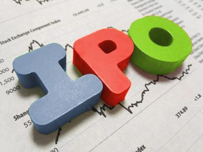 盛日環保準備申報IPO  擬申請終止掛牌
