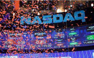 又一家赴美IPO!华奕生态2017年净利润仅有200多万