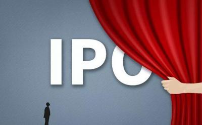 新三板川企谋求IPO 德恩科技或境外上市
