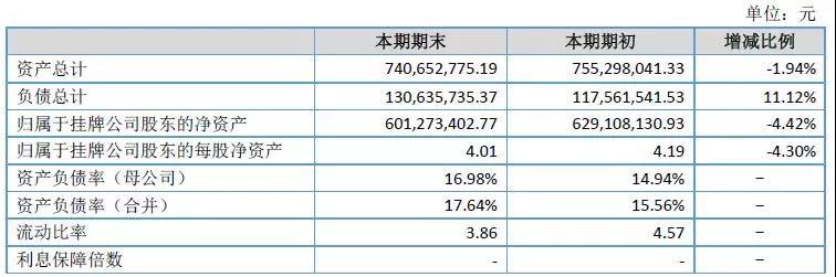 绩优股也腰斩,亿童文教终止IPO后复牌暴跌52%!创始人妻子亿万身家仍在当老师