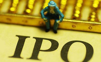 """首屆""""大發審委""""換屆在即,IPO嚴監管仍將持續"""