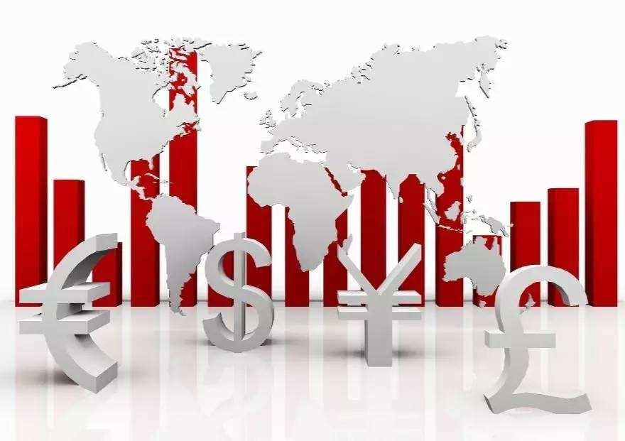 我国前11个月对外投资逾千亿美元