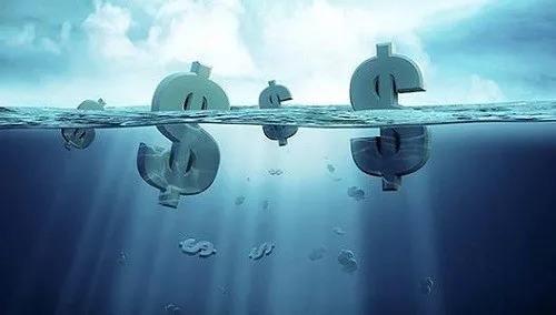 2019年1月新三板定增报告:机构投资17亿元 同比降67%