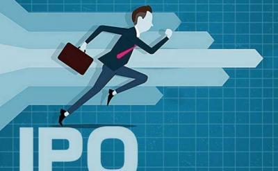 Lyft打响今年独角兽上市第一战 或重振低迷IPO市场