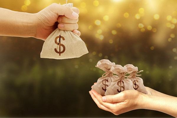 变革小微金融服务模式 破解小微企业融资难