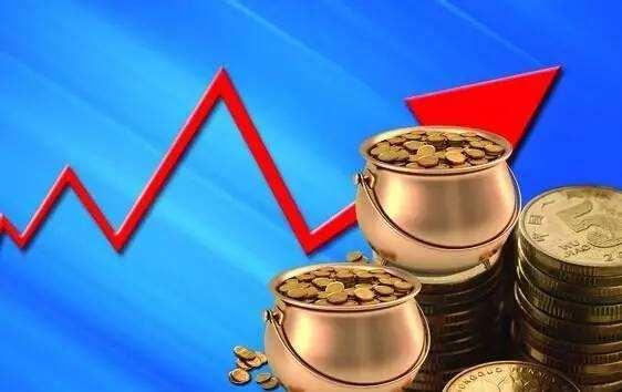 金融委會議突出資本市場作用 悲觀預期扭轉在望