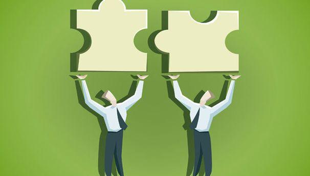股转系统:挂牌公司在筹备或申报科创板上市期间,无需在新三板摘牌