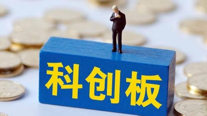 图解科创板首批9家公司招股书:信息技术行业最多、江苏?#21202;?席