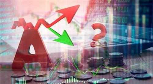 A股股民超1.5亿!400万新股民正狂奔入场,更有人疯狂加杠杆