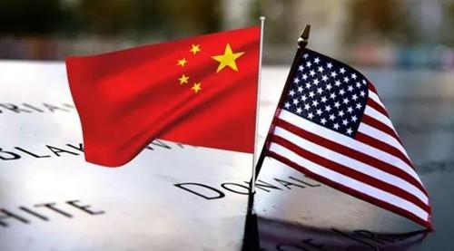 外交部最新表态!特朗普称中方经济不太好,外交部回怼?#27721;?#26080;依据!
