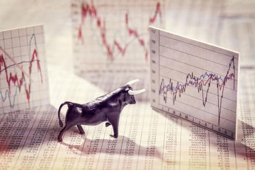 券商?#20351;?#26368;新规模排名来了!中信证券还是绝对老大,但比去年少了2500多亿