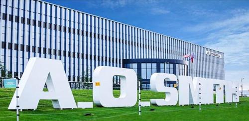 A.O.史密斯布局全球水处理产业 超7亿人民币收购美国净水专业公司