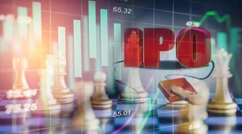 A股罕见!IPO审核已连续六周过会率100%,19家券商IPO项目100%过会,曾有两场发审会是这家券商专场