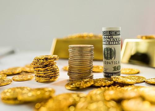 黄金第一股背上人命债,两死一伤瞒报三个月,曾掷66亿南美买金矿